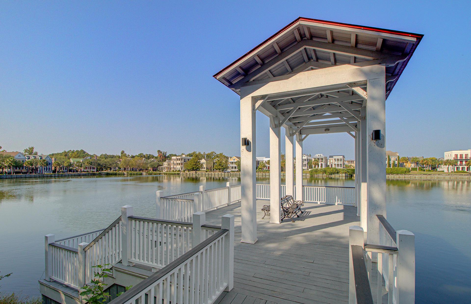 Olde Park Homes For Sale - 770 Olde Central, Mount Pleasant, SC - 35