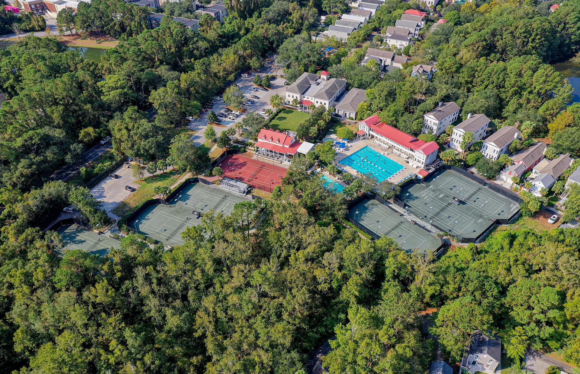 Olde Park Homes For Sale - 770 Olde Central, Mount Pleasant, SC - 54