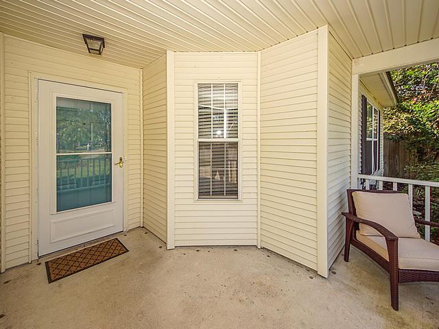 1392 Thayer Hall Drive Mount Pleasant, SC 29466