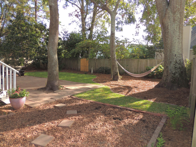 471 Planters Trace Drive Charleston, SC 29412