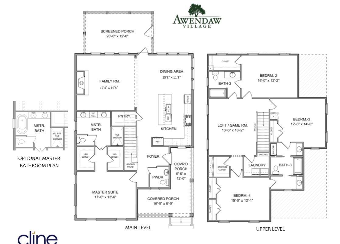 1118 Reserve Lane Awendaw, SC 29429