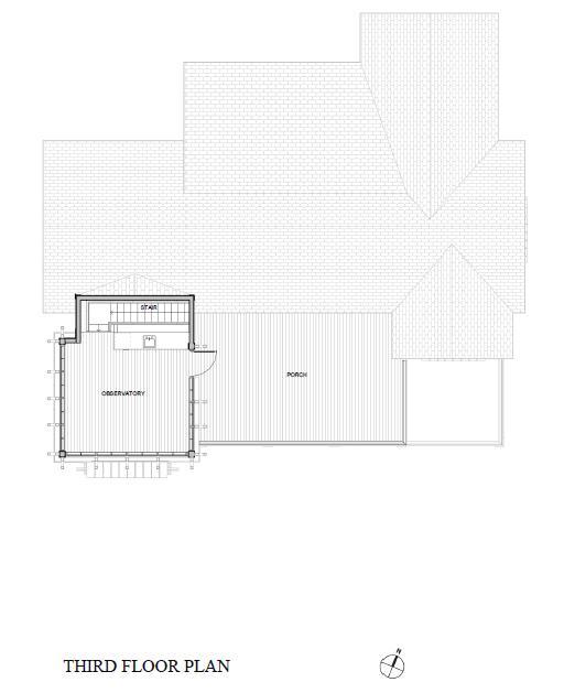 28 Beachwood East Isle Of Palms, SC 29451