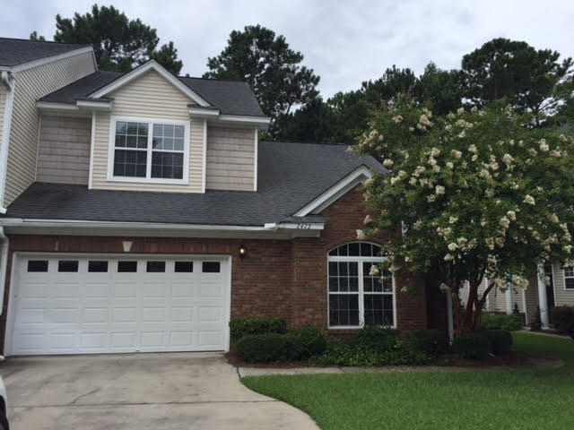 2472 Draymohr Court Mount Pleasant, SC 29466