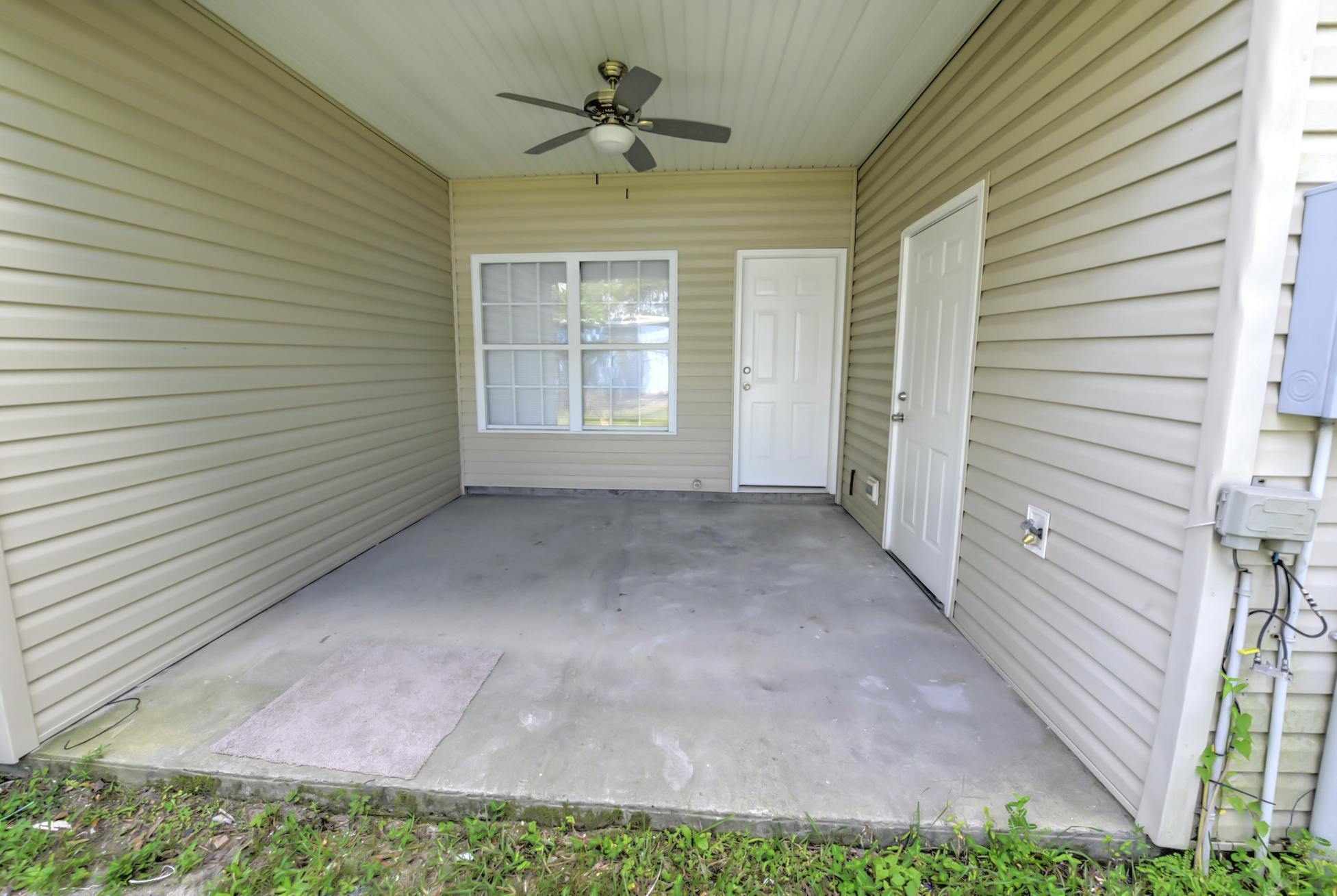 156 Pineshadow Drive Goose Creek, SC 29445