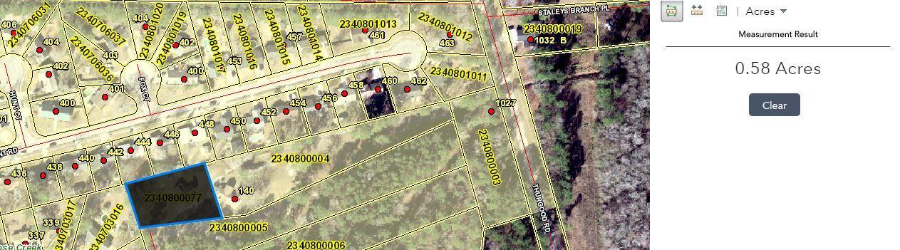 000 Perry Jenkins Road Goose Creek, SC 29445