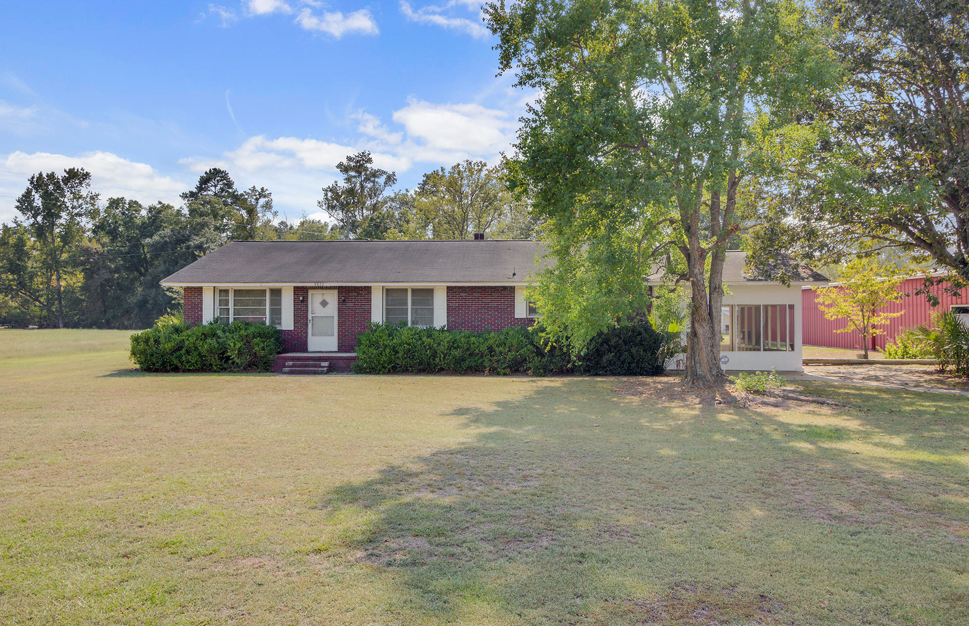 9622 Charleston Highway Saint George, SC 29477