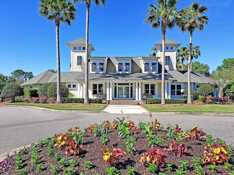 Belle Hall Homes For Sale - 368 Evian, Mount Pleasant, SC - 38
