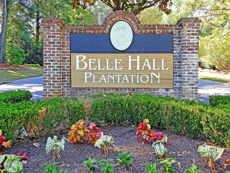 Belle Hall Homes For Sale - 368 Evian, Mount Pleasant, SC - 50