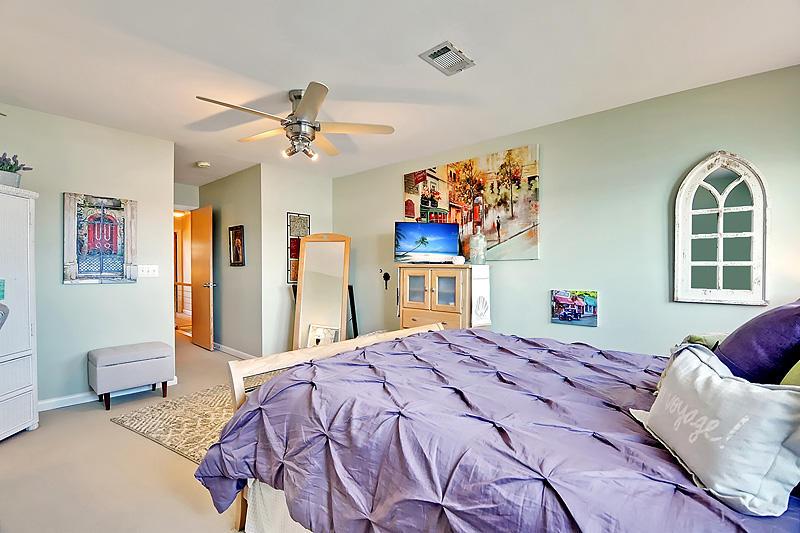 69 Mariners Cay Drive Folly Beach, SC 29439