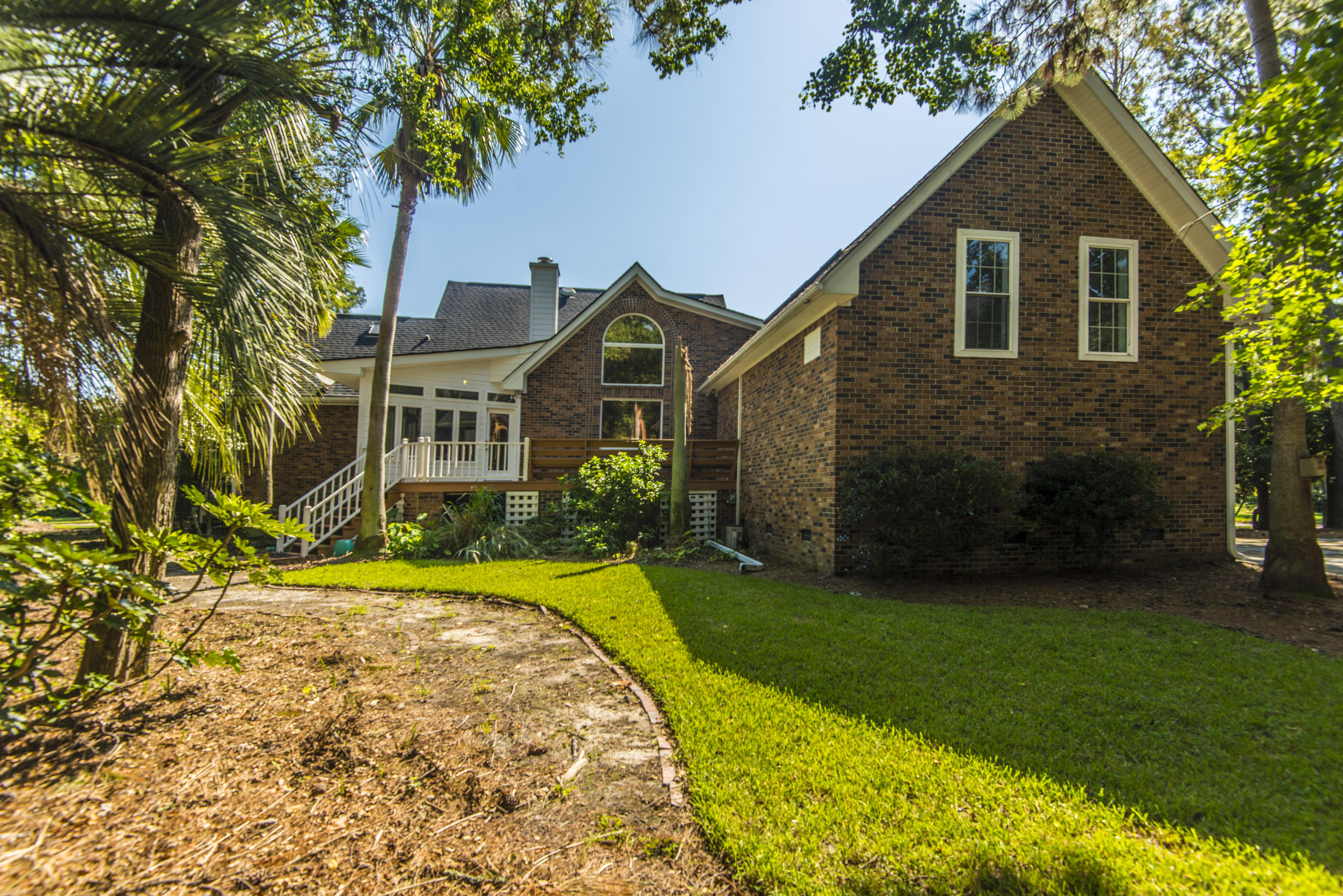 2750 Christ Church Court Mount Pleasant, Sc 29466