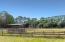 4440 Wando Farms Road, Mount Pleasant, SC 29429