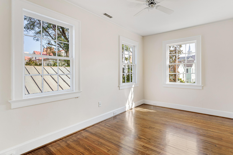 16 Orange Street Charleston, SC 29401