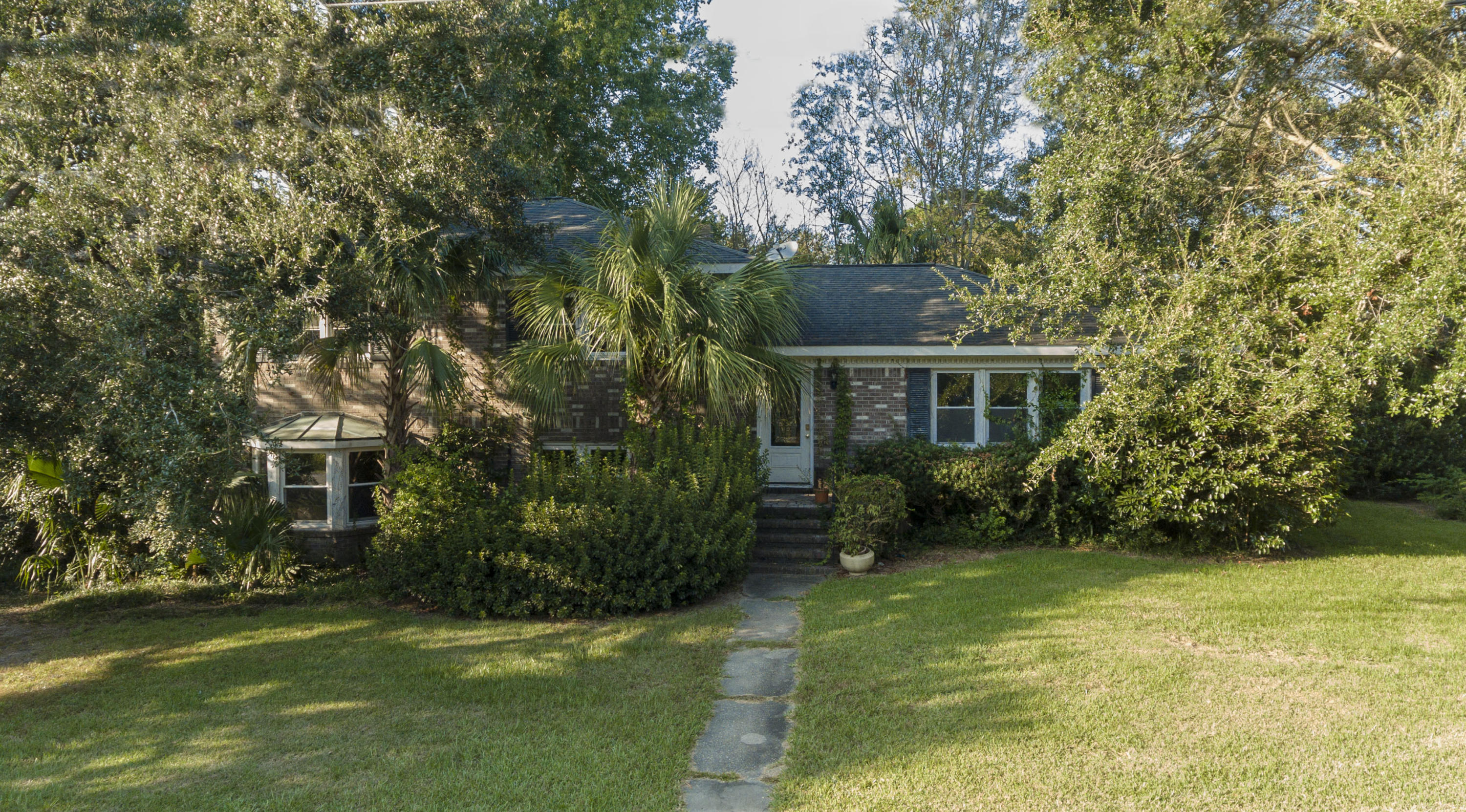 1094 Northbridge Drive Charleston, SC 29407