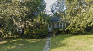 1094 Northbridge Drive, Charleston, SC 29407
