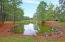 8630 Arthur Hills Circle, North Charleston, SC 29420