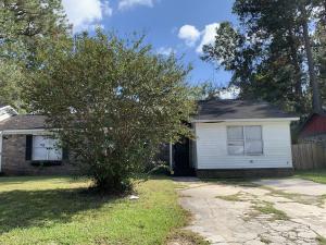 114 Pintail Drive, Summerville, SC 29483