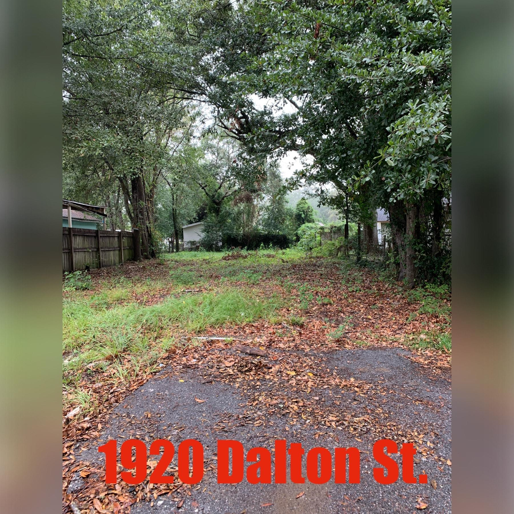 1920 Dalton North Charleston, SC 29406