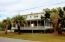 2502 Ion Avenue, Sullivans Island, SC 29482