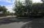 1421 Telfair Way, Charleston, SC 29412