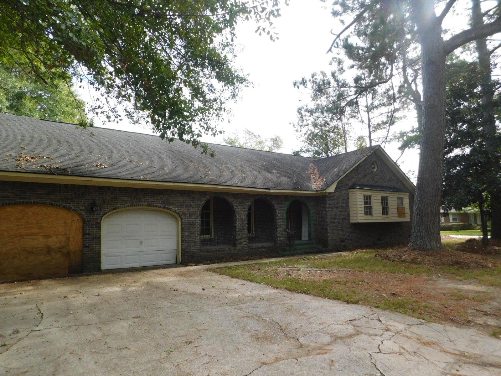 9000 Salamander Road North Charleston, SC 29406