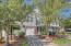 5202 Fernland Way, North Charleston, SC 29420