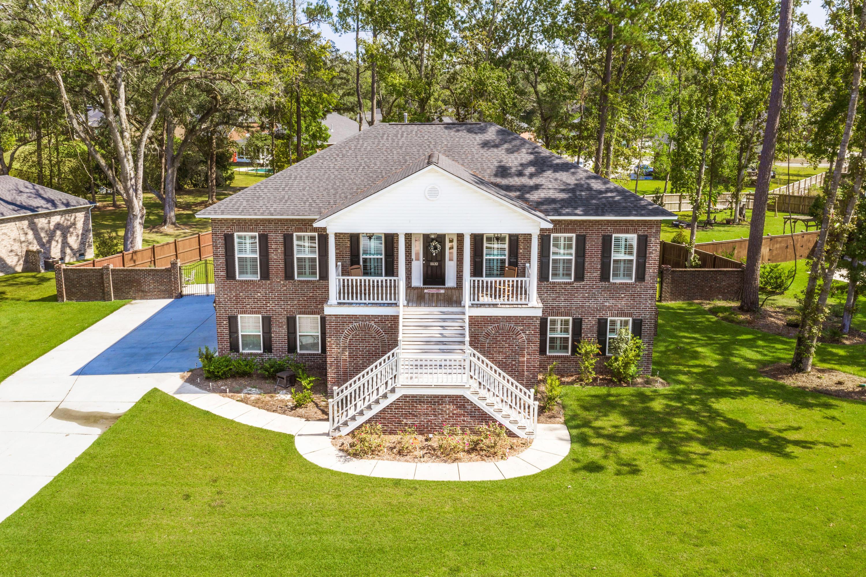 Cedar Grove Homes For Sale - 5532 Crescent View, North Charleston, SC - 2