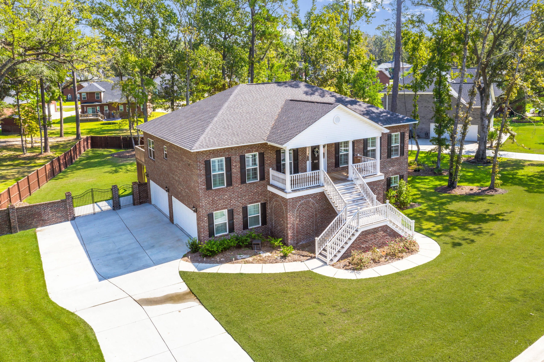 Cedar Grove Homes For Sale - 5532 Crescent View, North Charleston, SC - 3