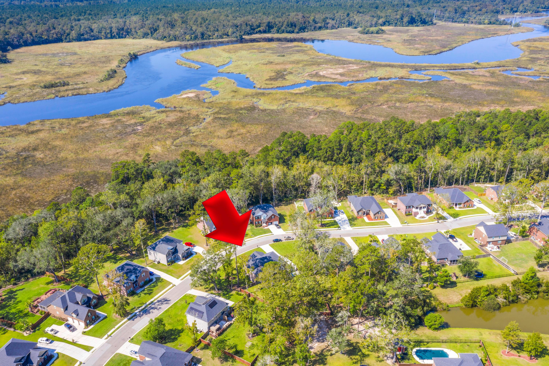 Cedar Grove Homes For Sale - 5532 Crescent View, North Charleston, SC - 36