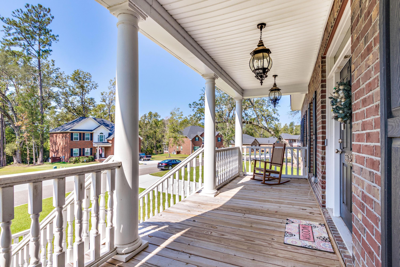 Cedar Grove Homes For Sale - 5532 Crescent View, North Charleston, SC - 4