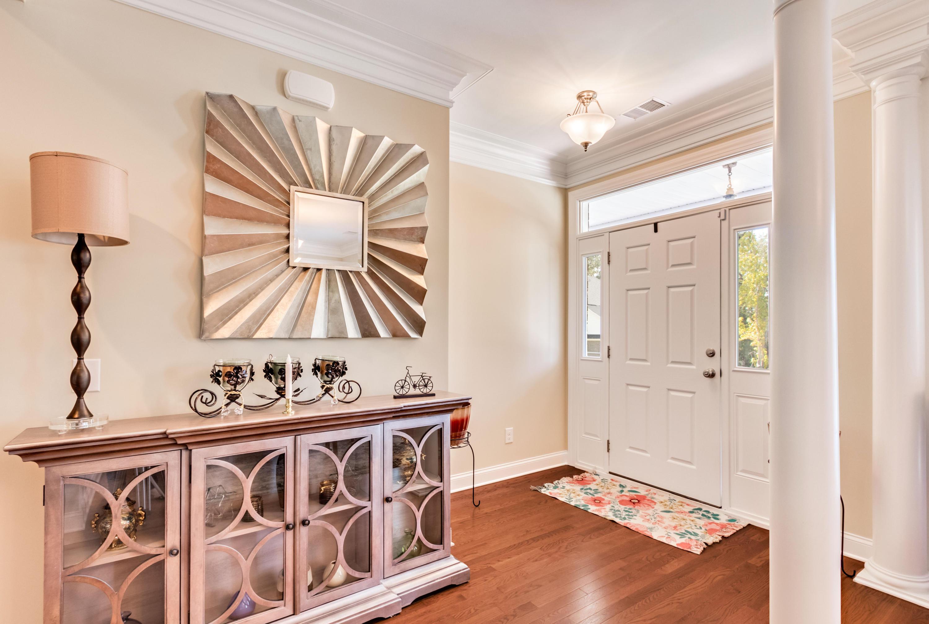 Cedar Grove Homes For Sale - 5532 Crescent View, North Charleston, SC - 5