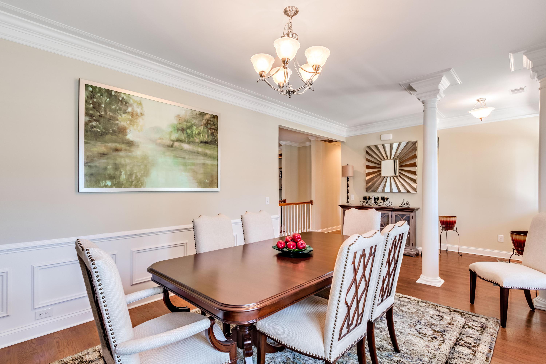 Cedar Grove Homes For Sale - 5532 Crescent View, North Charleston, SC - 6
