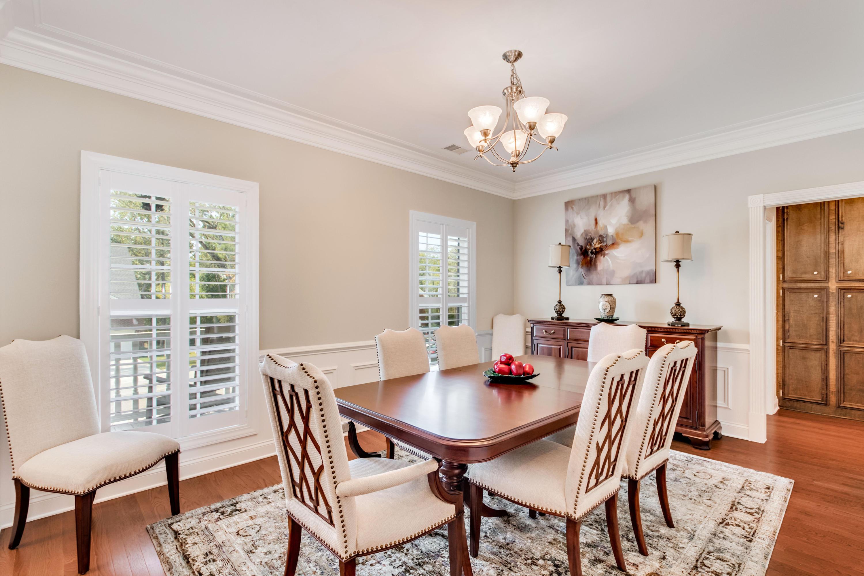 Cedar Grove Homes For Sale - 5532 Crescent View, North Charleston, SC - 7