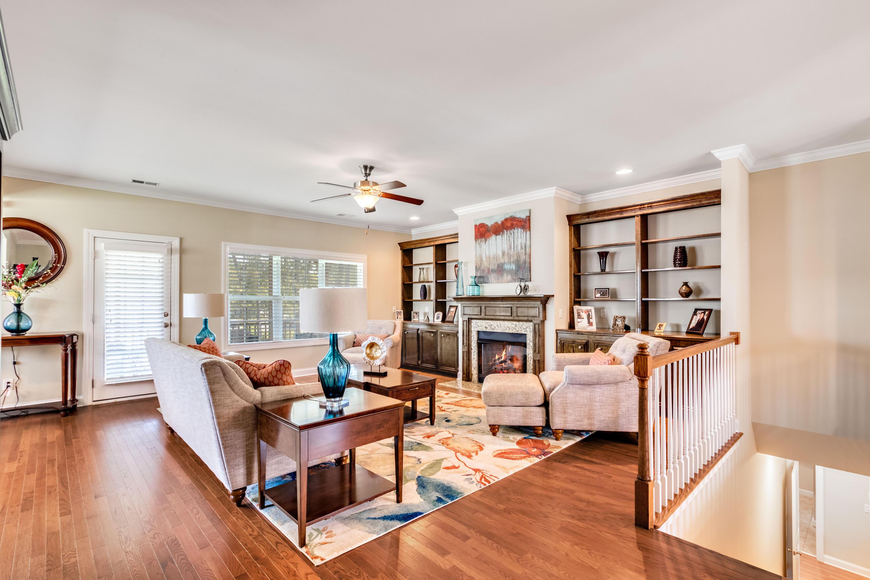 Cedar Grove Homes For Sale - 5532 Crescent View, North Charleston, SC - 8