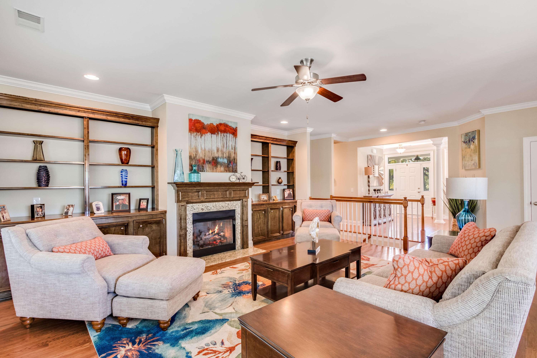 Cedar Grove Homes For Sale - 5532 Crescent View, North Charleston, SC - 9