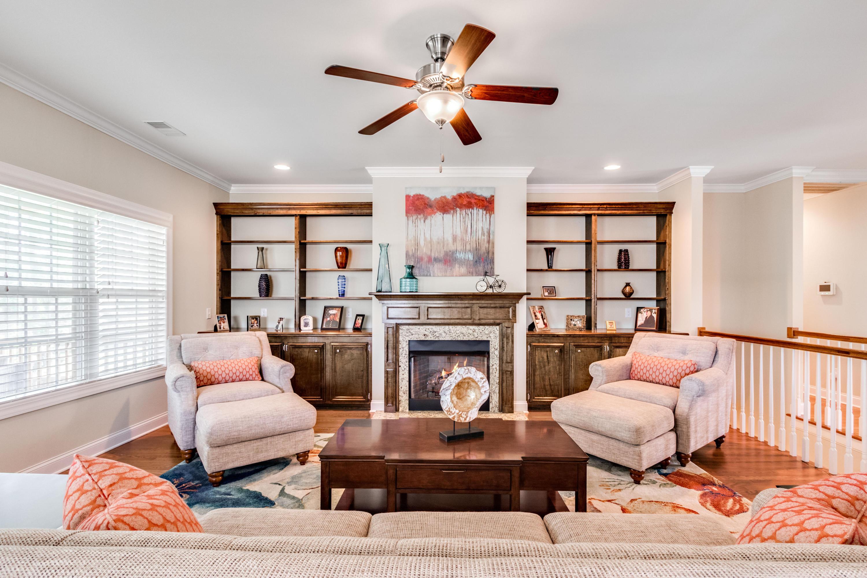 Cedar Grove Homes For Sale - 5532 Crescent View, North Charleston, SC - 10