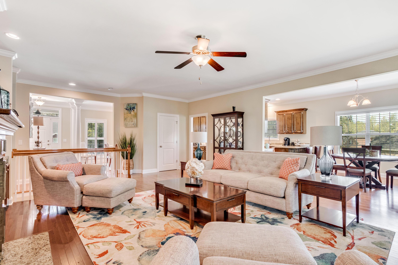 Cedar Grove Homes For Sale - 5532 Crescent View, North Charleston, SC - 11