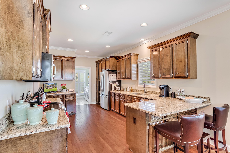 Cedar Grove Homes For Sale - 5532 Crescent View, North Charleston, SC - 12
