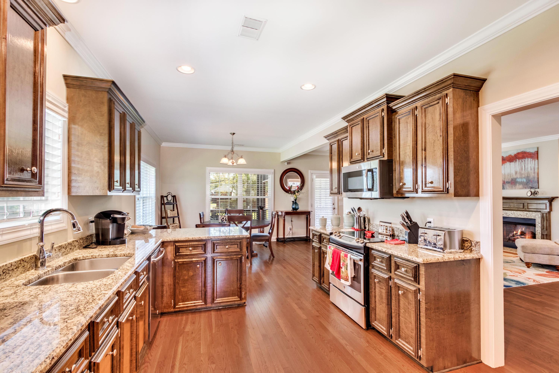 Cedar Grove Homes For Sale - 5532 Crescent View, North Charleston, SC - 13