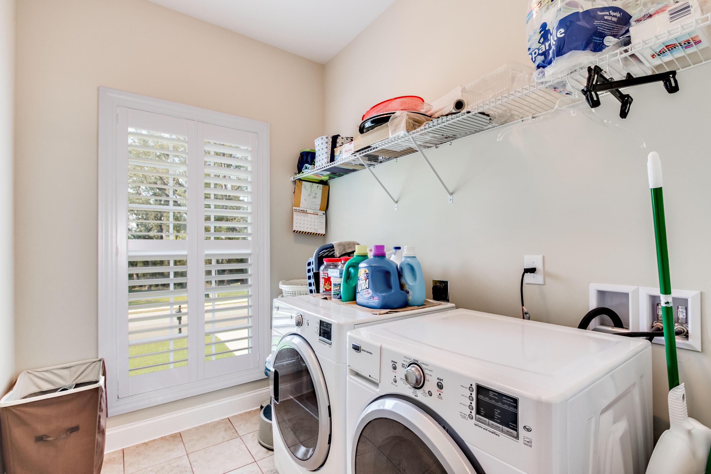 Cedar Grove Homes For Sale - 5532 Crescent View, North Charleston, SC - 14