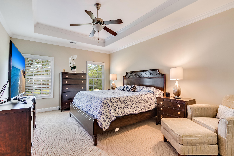 Cedar Grove Homes For Sale - 5532 Crescent View, North Charleston, SC - 15