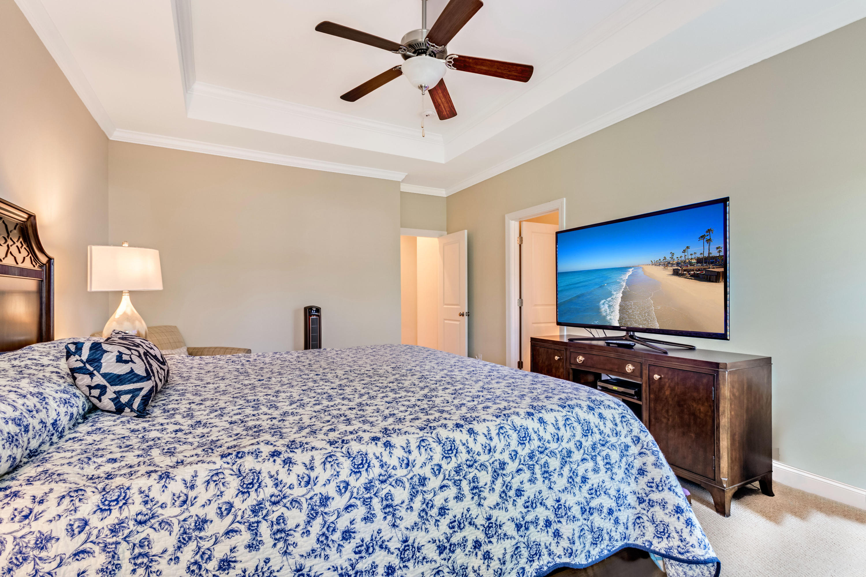 Cedar Grove Homes For Sale - 5532 Crescent View, North Charleston, SC - 16