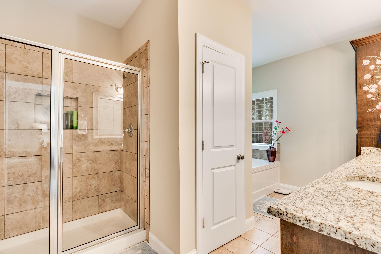 Cedar Grove Homes For Sale - 5532 Crescent View, North Charleston, SC - 17