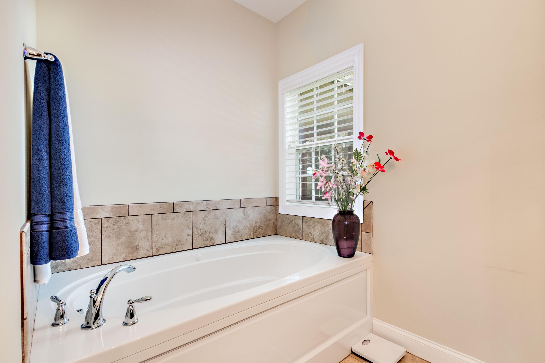 Cedar Grove Homes For Sale - 5532 Crescent View, North Charleston, SC - 18