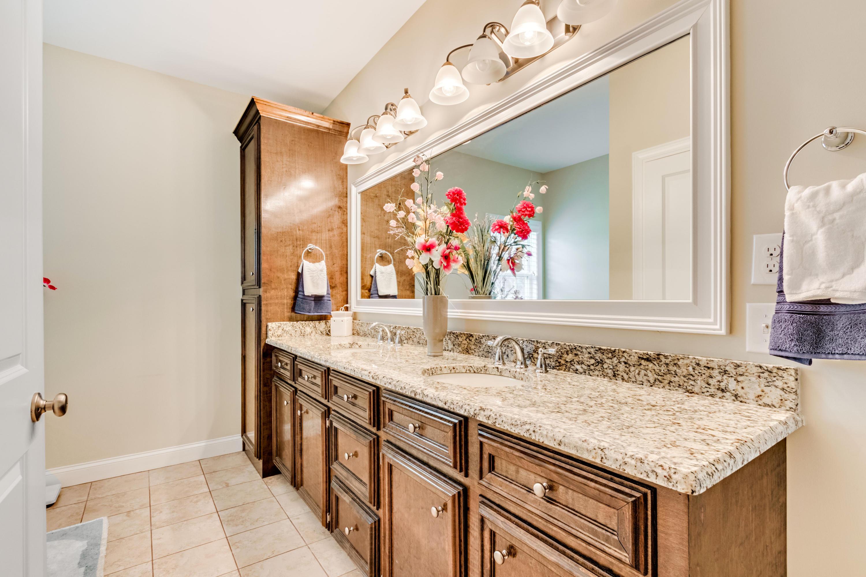 Cedar Grove Homes For Sale - 5532 Crescent View, North Charleston, SC - 19