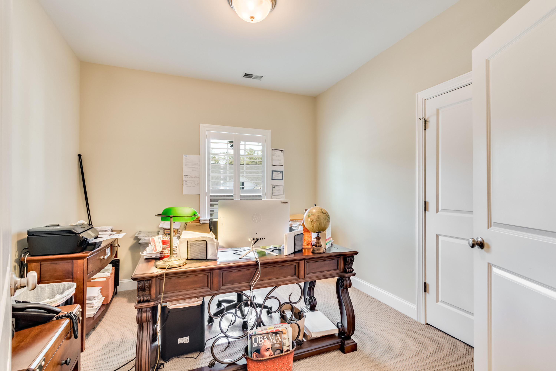 Cedar Grove Homes For Sale - 5532 Crescent View, North Charleston, SC - 20