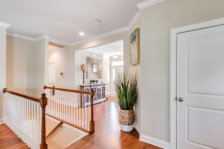 Cedar Grove Homes For Sale - 5532 Crescent View, North Charleston, SC - 21