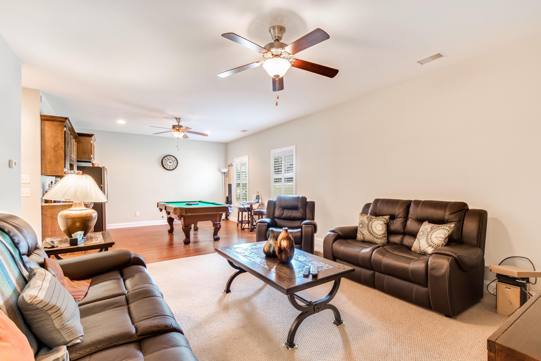 Cedar Grove Homes For Sale - 5532 Crescent View, North Charleston, SC - 22