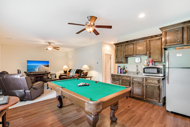 Cedar Grove Homes For Sale - 5532 Crescent View, North Charleston, SC - 23