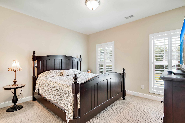 Cedar Grove Homes For Sale - 5532 Crescent View, North Charleston, SC - 24
