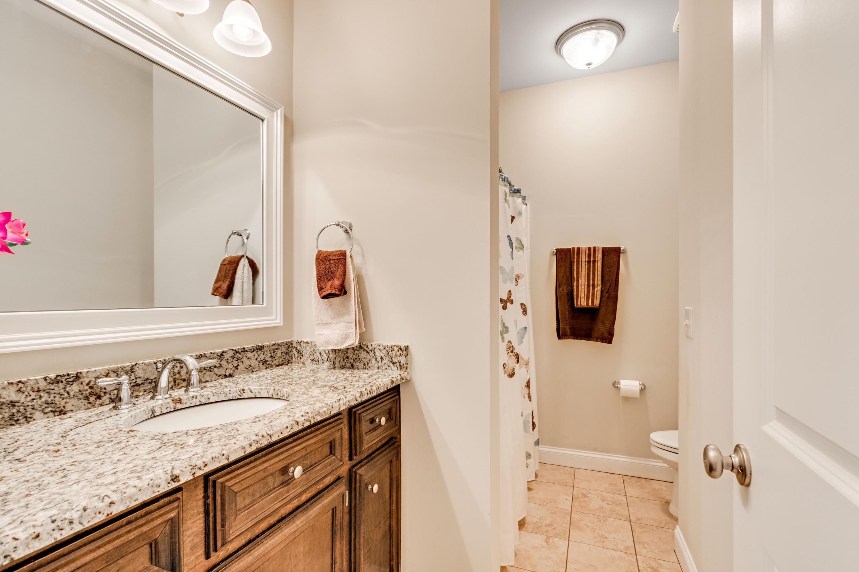 Cedar Grove Homes For Sale - 5532 Crescent View, North Charleston, SC - 25